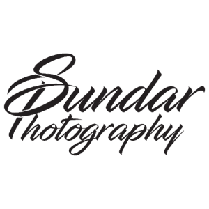 sundar photography